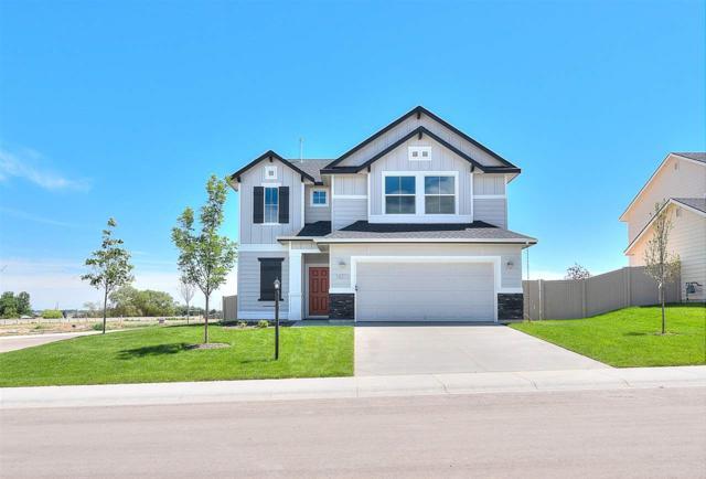14269 Maqbool St., Caldwell, ID 83607 (MLS #98679979) :: Jon Gosche Real Estate, LLC