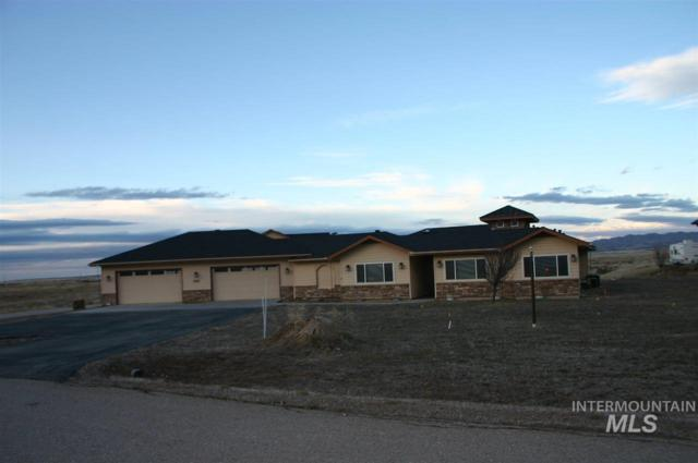 1950 E Aeronca Court, Mayfield, ID 83647 (MLS #98680043) :: Jeremy Orton Real Estate Group
