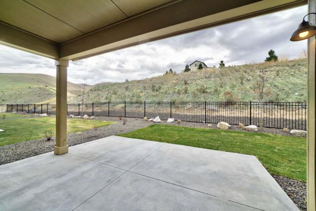 7167 E Ghost Bar, Boise, ID 83716 (MLS #98680143) :: Jon Gosche Real Estate, LLC