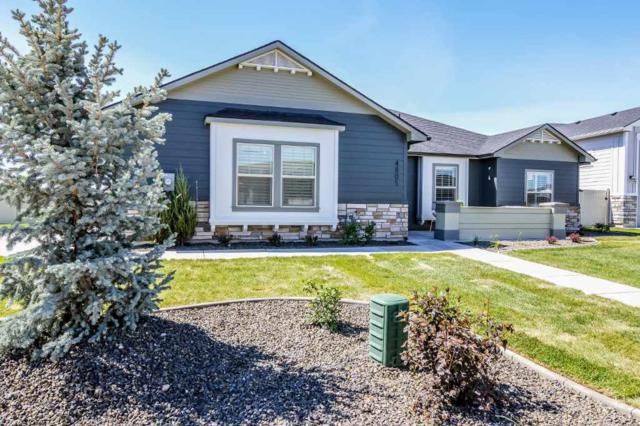 4700 Pine Mountain Ave, Caldwell, ID 83607 (MLS #98680503) :: Zuber Group