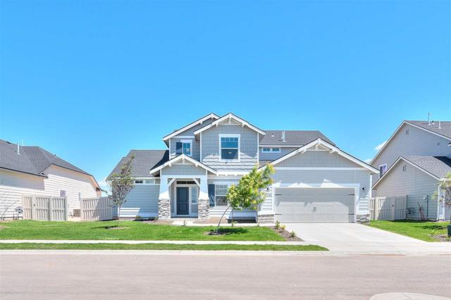 13344 Bloomfield, Caldwell, ID 83607 (MLS #98680517) :: Zuber Group