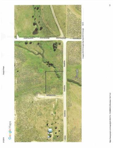 TBD Herrick Ln, Cascade, ID 83611 (MLS #98680655) :: Juniper Realty Group
