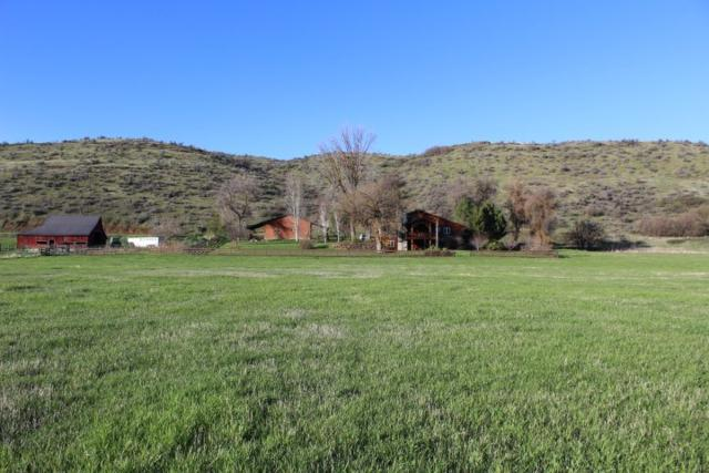 2415 Council Cuprum Rd, Council, ID 83612 (MLS #98680697) :: Broker Ben & Co.
