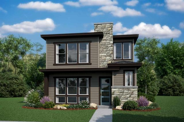 4457 E Logger Drive, Boise, ID 83716 (MLS #98680802) :: Build Idaho