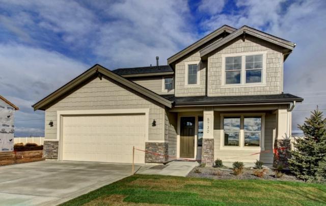 4443 N Tirso Ave, Meridian, ID 83646 (MLS #98680994) :: Jon Gosche Real Estate, LLC