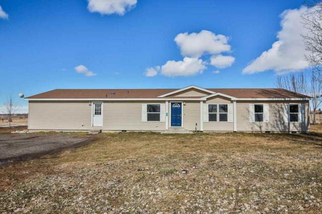 231 N 160 W, Jerome, ID 83338 (MLS #98681012) :: Jeremy Orton Real Estate Group