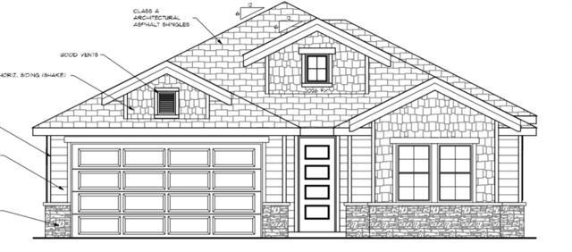 6632 W Hammermill Dr, Boise, ID 83714 (MLS #98681026) :: Jon Gosche Real Estate, LLC