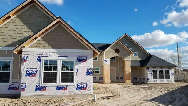 2287 E 4195 N, Filer, ID 83328 (MLS #98681286) :: Jeremy Orton Real Estate Group