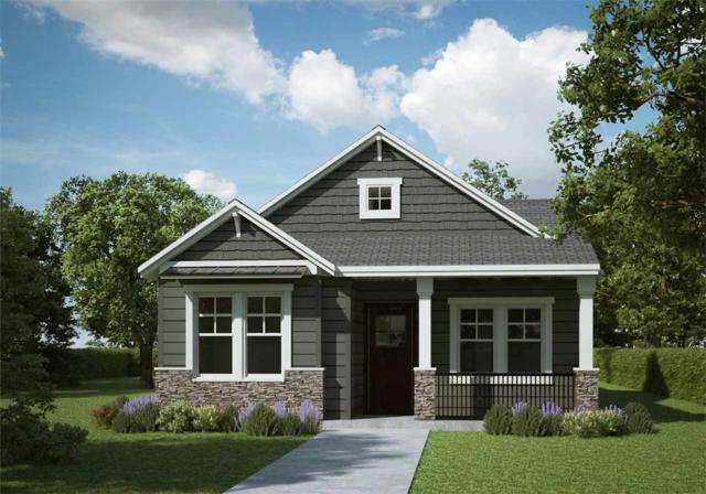 3915 W Farm View Drive, Boise, ID 83714 (MLS #98681435) :: Jon Gosche Real Estate, LLC