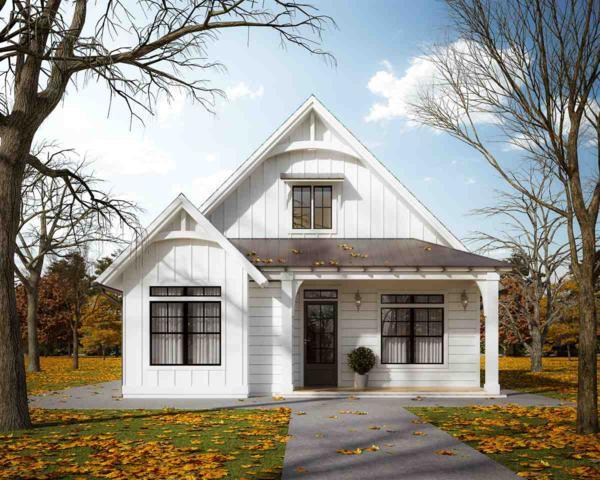3927 W Farm View Drive, Boise, ID 83714 (MLS #98681488) :: Jon Gosche Real Estate, LLC