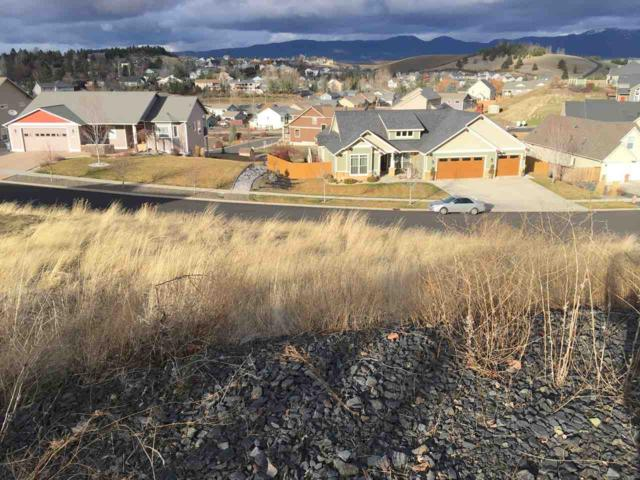 2503 Castleford, Moscow, ID 83843 (MLS #98681493) :: Boise River Realty