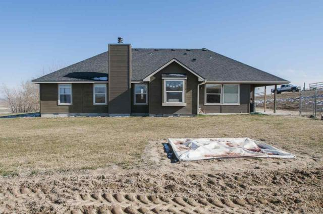 5959 Rolling Hills Place, Marsing, ID 83639 (MLS #98682267) :: Zuber Group