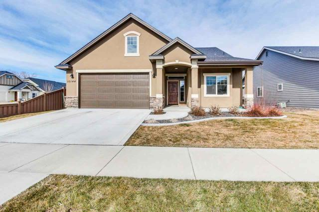 10144 W Achillea, Star, ID 83669 (MLS #98682647) :: Build Idaho