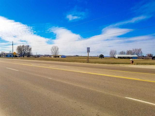 6325 Hwy 95, Fruitland, ID 83619 (MLS #98682759) :: Full Sail Real Estate