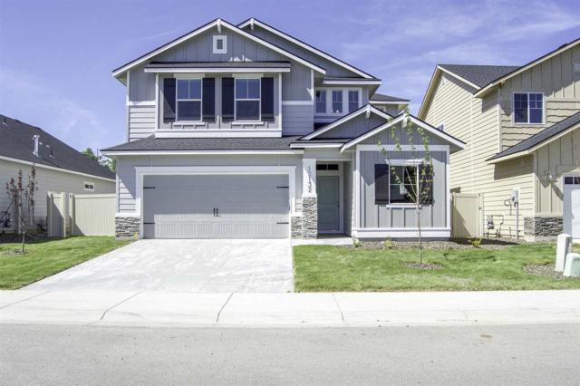 12132 W Ardyce St., Boise, ID 83713 (MLS #98683036) :: Jon Gosche Real Estate, LLC