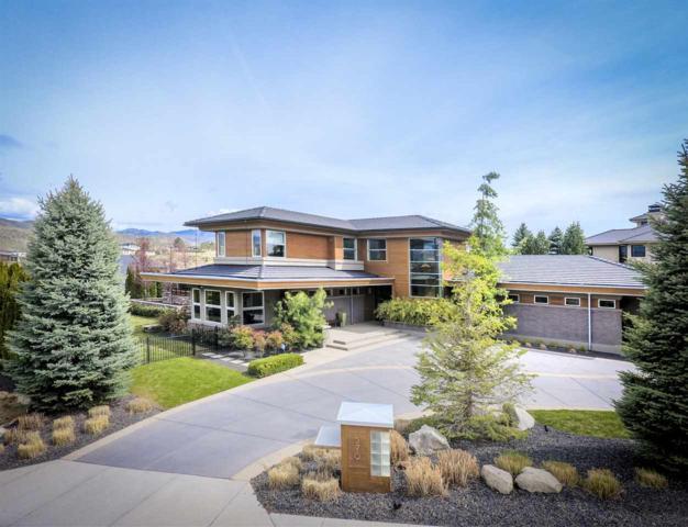 579 E Orion Court, Boise, ID 83702 (MLS #98683455) :: Full Sail Real Estate
