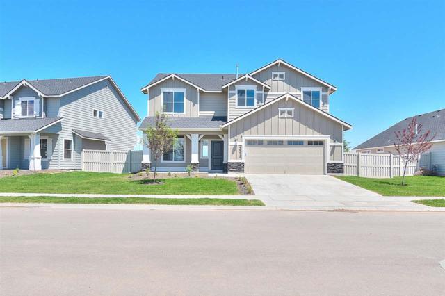 13314 Bloomfield Dr., Caldwell, ID 83607 (MLS #98683526) :: Jon Gosche Real Estate, LLC