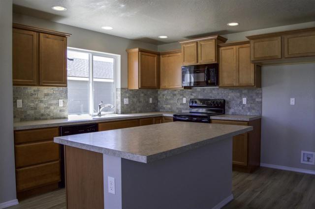 11440 W Meliadine River St., Nampa, ID 83686 (MLS #98683645) :: Full Sail Real Estate