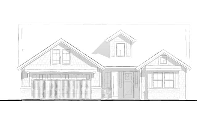 12130 N Barn Owl Way, Boise, ID 83714 (MLS #98683659) :: Jon Gosche Real Estate, LLC