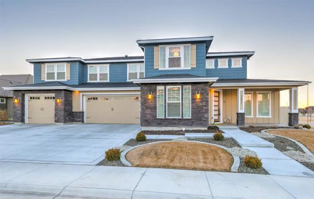 3897 S Terri Place, Meridian, ID 83642 (MLS #98684571) :: Jon Gosche Real Estate, LLC