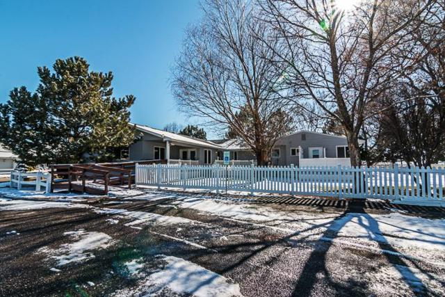 1852 E 3900 North, Buhl, ID 83316 (MLS #98684579) :: Jon Gosche Real Estate, LLC
