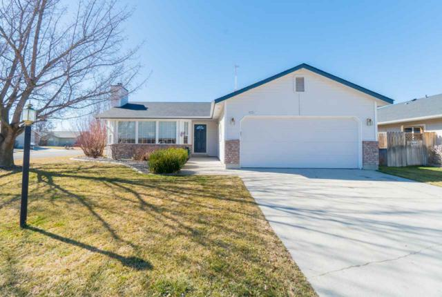 4551 N Lancer, Boise, ID 83713 (MLS #98684609) :: Juniper Realty Group