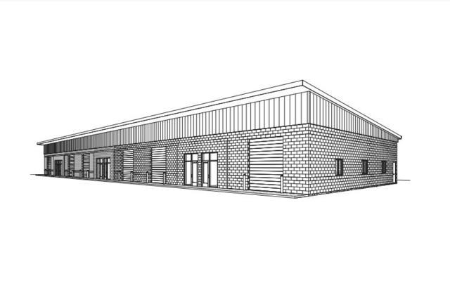 209 Phoenix, Caldwell, ID 83607 (MLS #98684621) :: Team One Group Real Estate