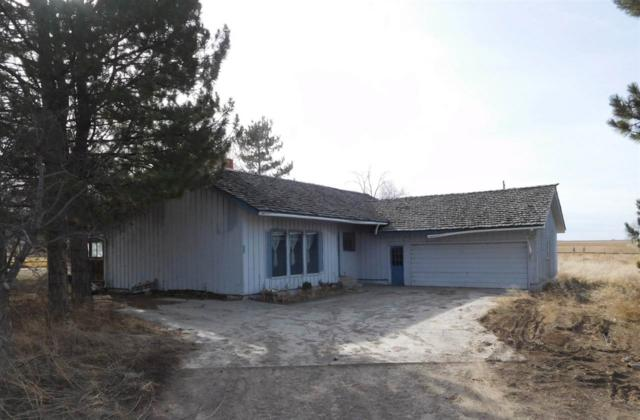 531 Saunders, Hazelton, ID 83335 (MLS #98684673) :: Jeremy Orton Real Estate Group