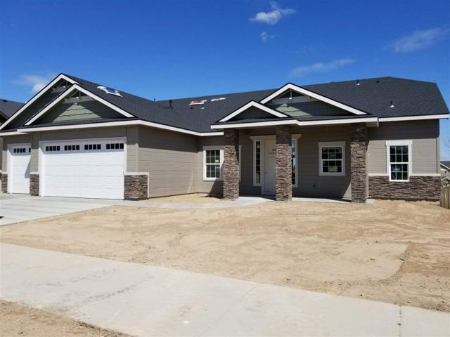 12396 S Hunters Point Dr., Nampa, ID 83686 (MLS #98684772) :: Boise River Realty