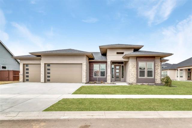 5895 N Joy, Meridian, ID 83646 (MLS #98684973) :: Jon Gosche Real Estate, LLC