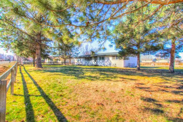 2031 N Plaza, Emmett, ID 83617 (MLS #98685161) :: Expect A Sold Sign Real Estate Group