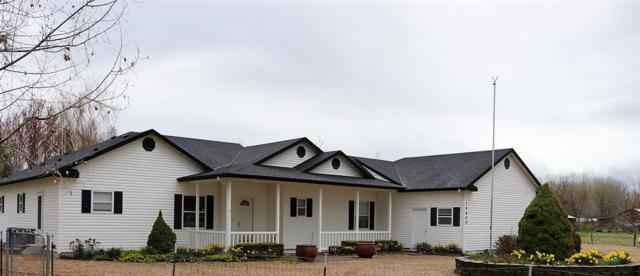 14600 Highway 44, Caldwell, ID 83607 (MLS #98685590) :: Boise River Realty
