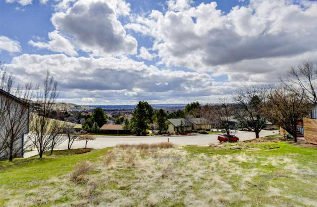 1208 E Shaw Mountain Road, Boise, ID 83712 (MLS #98685616) :: Givens Group Real Estate