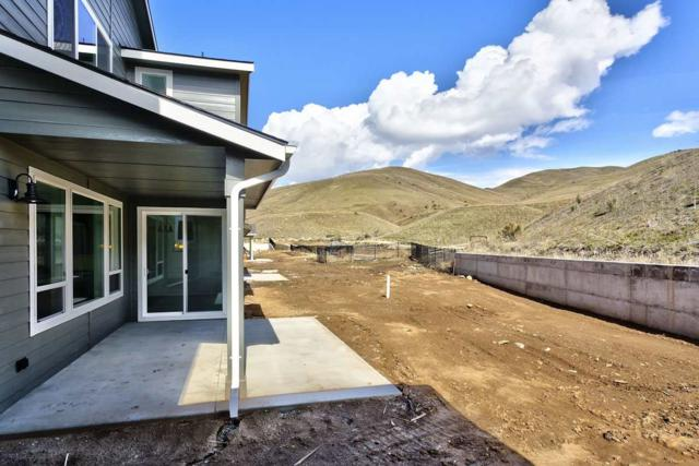 5236 S Hakkasan, Boise, ID 83716 (MLS #98685733) :: Jon Gosche Real Estate, LLC