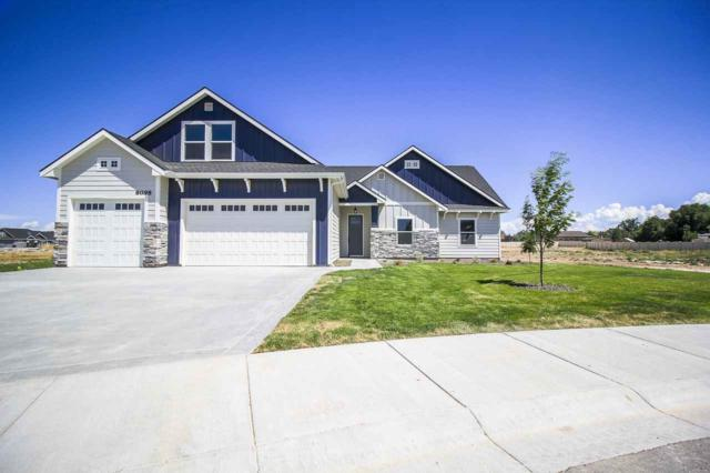 8098 Stillman St., Nampa, ID 83686 (MLS #98686214) :: Zuber Group