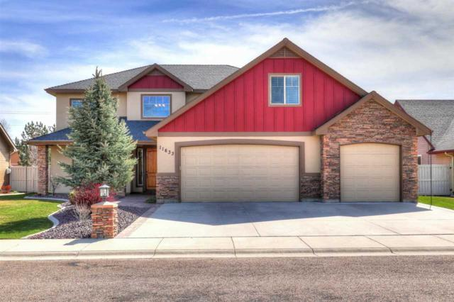 11633 W Creekrapids Dr, Star, ID 83669 (MLS #98686735) :: Synergy Real Estate Services at Idaho Real Estate Associates