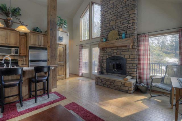 131 Johnson Creek Rd, Boise, ID 83716 (MLS #98686997) :: Boise River Realty