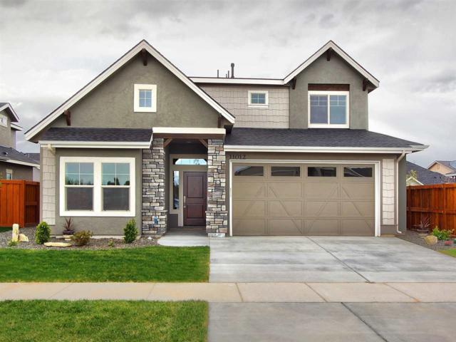 10984 W Leilani Dr, Boise, ID 83709 (MLS #98687725) :: Juniper Realty Group