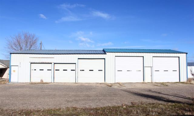 2220 N Whitley, Fruitland, ID 83619 (MLS #98687869) :: Juniper Realty Group