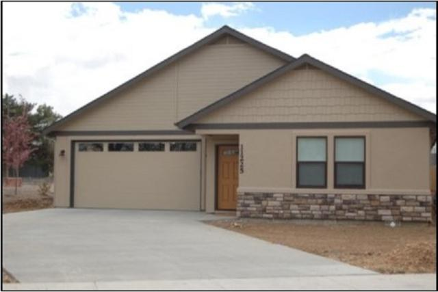 8918 W Northview St, Boise, ID 83713 (MLS #98688222) :: Jon Gosche Real Estate, LLC