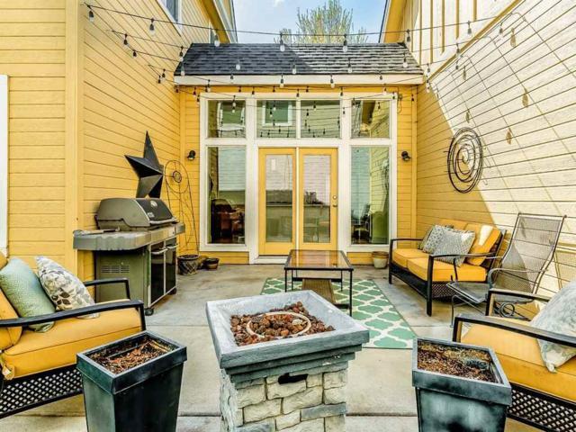 3944 N Quenzer, Meridian, ID 83646 (MLS #98688853) :: Jon Gosche Real Estate, LLC