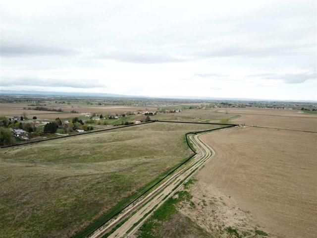 TBD Lansing Lane-Parcel 1, Middleton, ID 83644 (MLS #98689357) :: Jon Gosche Real Estate, LLC
