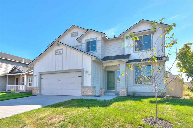 2688 N Coolwater Ave., Boise, ID 83713 (MLS #98689433) :: Full Sail Real Estate