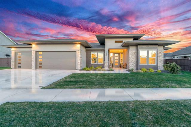 5895 N Joy, Meridian, ID 83646 (MLS #98689486) :: Juniper Realty Group