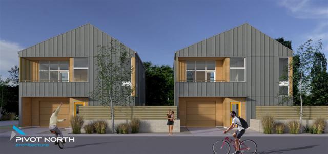 4373 N Adams, Garden City, ID 83714 (MLS #98689599) :: Build Idaho