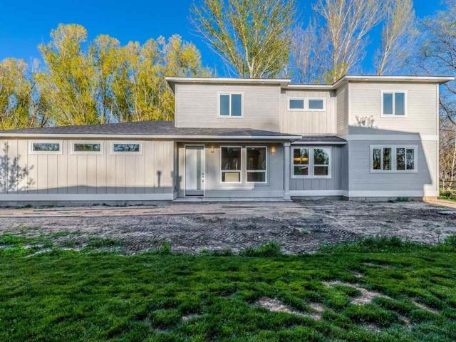 9967 Arnold, Boise, ID 83714 (MLS #98689621) :: Build Idaho