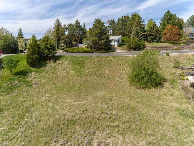 TBD Indian Hills Dr., Moscow, ID 83843 (MLS #98689681) :: Zuber Group