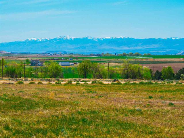 5376 W London Ln, Kuna, ID 83634 (MLS #98689696) :: Juniper Realty Group