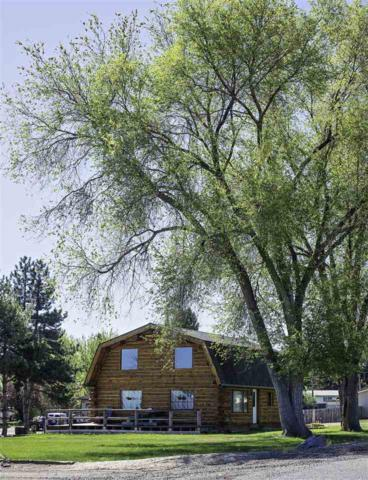 380 5th Ave W, Wendell, ID 83355 (MLS #98689919) :: Jeremy Orton Real Estate Group