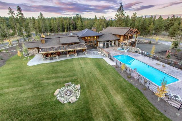 29 Fawnlilly Drive, Mccall, ID 83638 (MLS #98690026) :: Juniper Realty Group